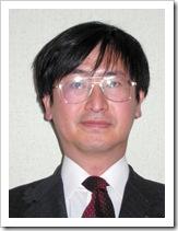 大阪府保険医協同組合 理事 / NPOシックハウスを考える会 理事長 上原 裕之